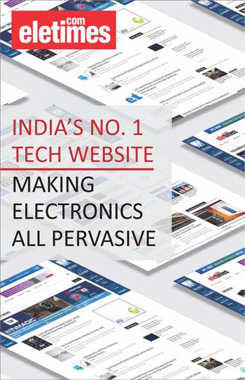Electronics News Magazine Technology