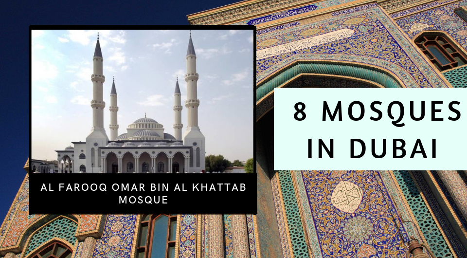 11 Must Visit Islamic Historical Places In Spain [What to do
