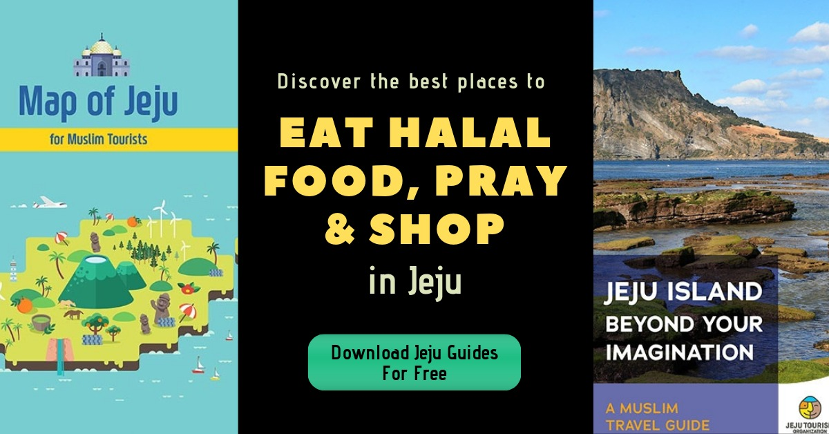 Plan your Halal Travel Holiday Experience | Halal Trip